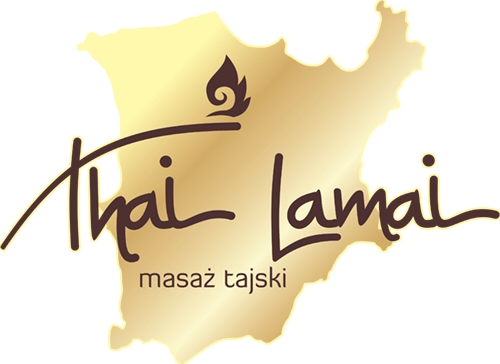 Thai Lamai - Masaż Tajski Poznań